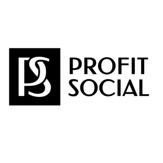 Бонус от ProfitSocial