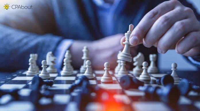 Успешные стратегии в арбитраже
