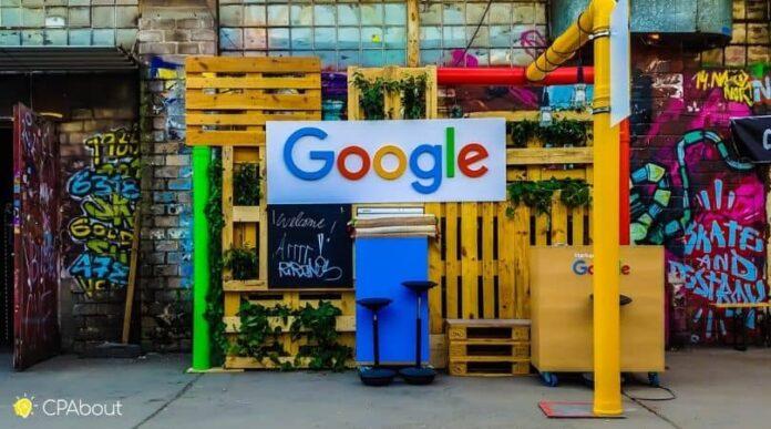 Google планирует отказаться от сторонних cookies