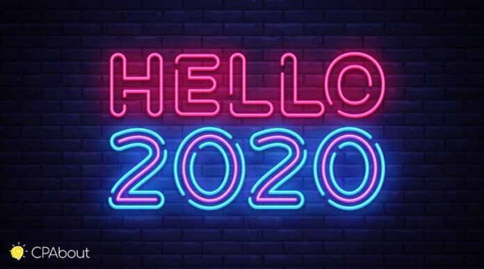 Trends of Affiliate Marketing 2020