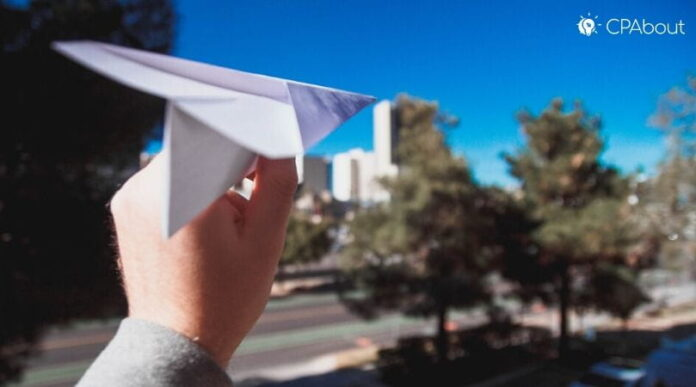 Арбитраж в чатах и каналах Telegram