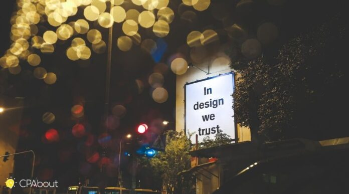 Converting creatives for ad campaigns