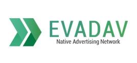 EvaDav