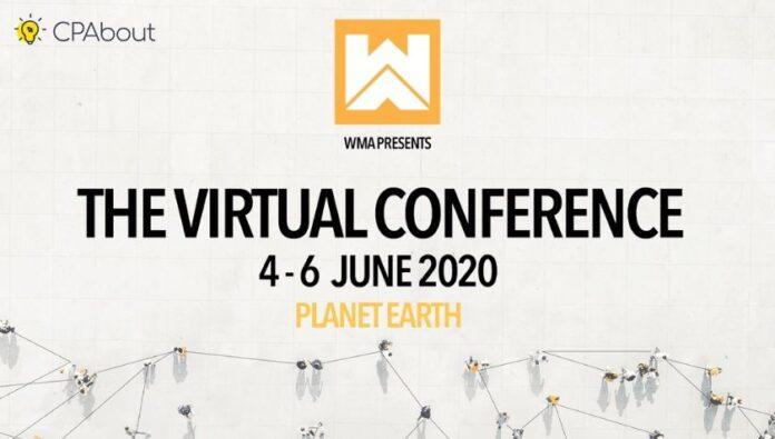 Webmaster Access 2020