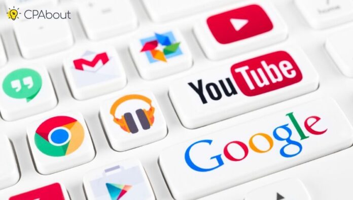 YouTube Select - new platform