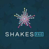 Shakes.pro