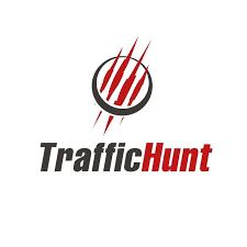Traffichunt