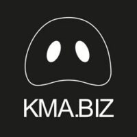 KMA.biz