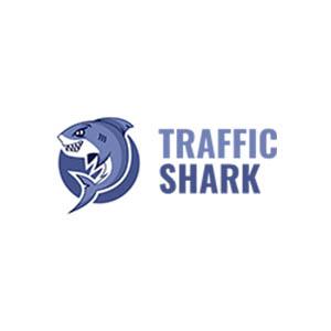 Trafficshark