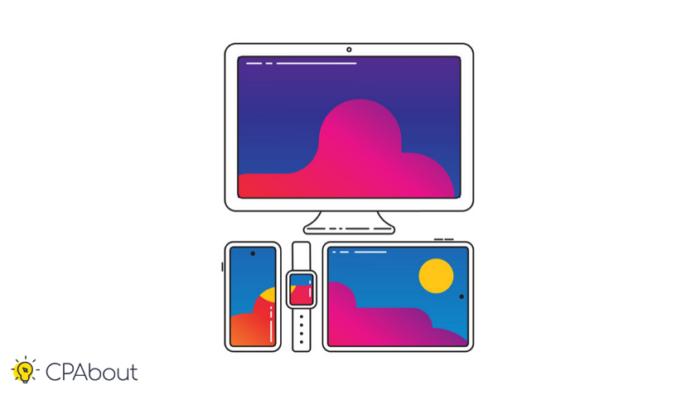 Мобильный или десктоп трафик: обзор
