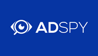 AdSpy