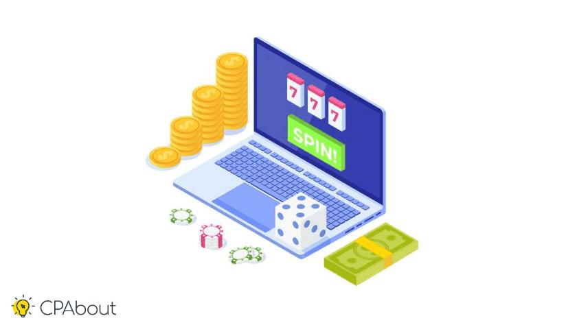 Гемблинг adwords казино в европе онлайн