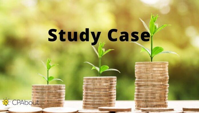 study-case-affiliate-marketing