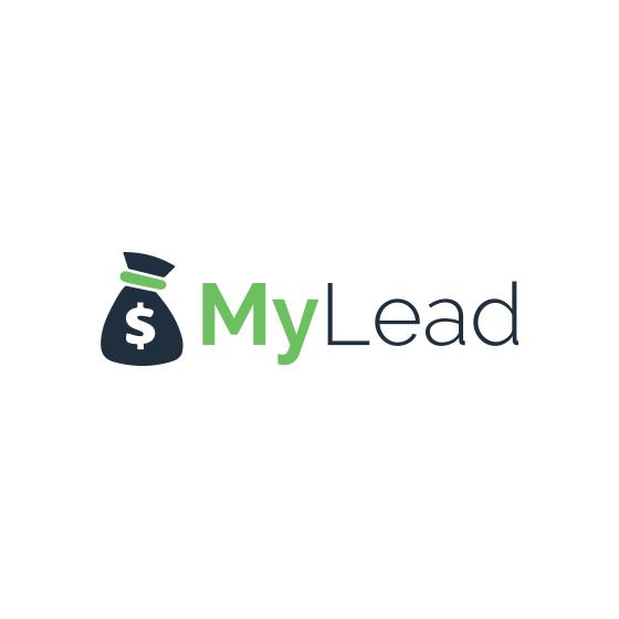 Бесплатный вход на конференцию от MyLead и Openssource!