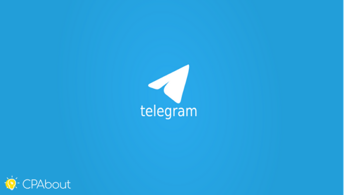 монетизация Telegram 2021