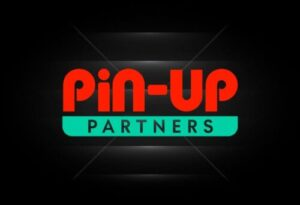 Pin-Up Partners