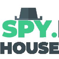 Spy.House
